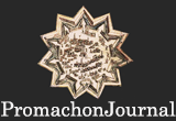 PromachonJournal
